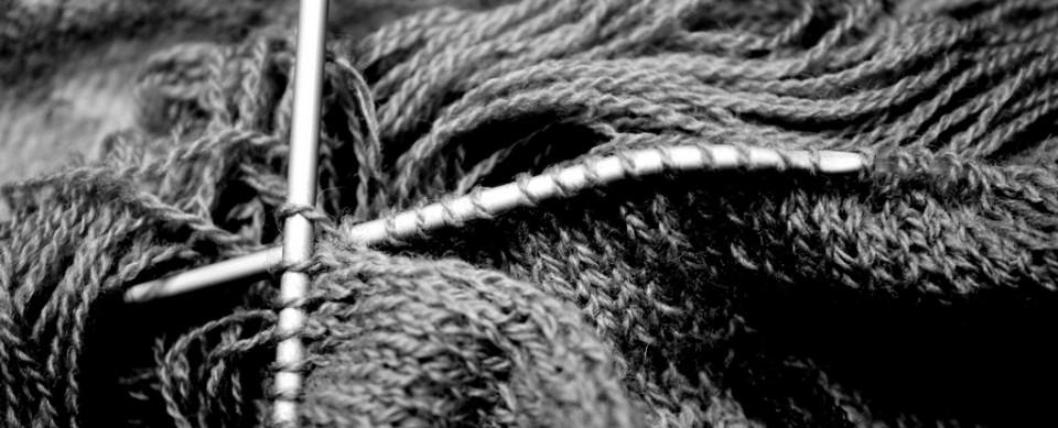 Knitting Soul
