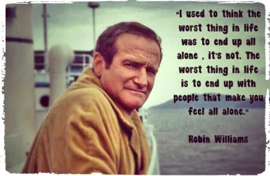 alone-robin-williams_2
