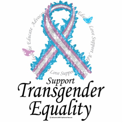 transgender_ribbon_of_butterflies_acrylic_cut_out-rf2156e02df3644cc8ed8248af7cc5065_x7saw_8byvr_512