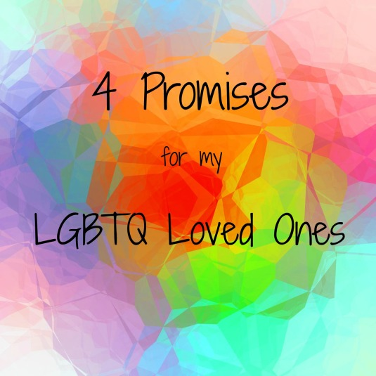 4promises