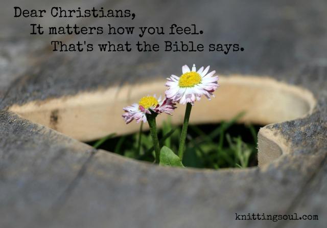 dear-christians